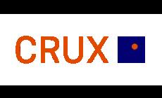 CRUX Engineers