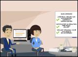 Teamwork portal met hybrid app