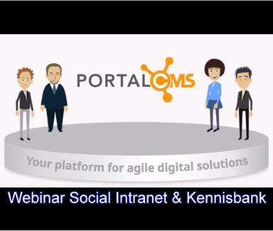 PortalCMS Teamwork