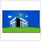 PortalCMS in zakelijke dienstverlening