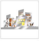 PortalCMS voor bouw en wonen