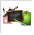 PortalCMS voor het onderwijs