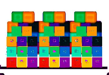 PortalCMS modulair bouwen