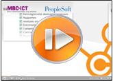 Uw onderwijsportaal opzetten met PortalCMS